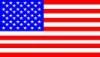Autovermietung Amerika