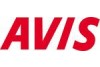 Autovermietung AVIS