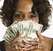 Tagesgeld bringt Zinsen