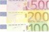 Finanzen, Geld