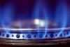 Vergleich Gaspreis