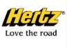 Hertz Mietwagen