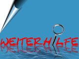 Weiterhilfe Logo