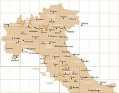 FABRIKVERKAUF ITALIEN : Outletcenter in Italien, Werksverkauf / Fabrikverkauf Italien