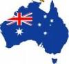 Autovermietung Australien