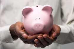 Festgeld bringt mehr Zinsen