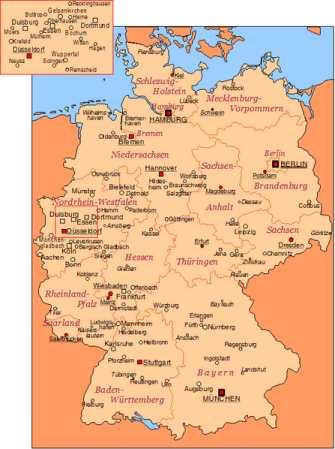 billigflug von dusseldorf nach berlin: